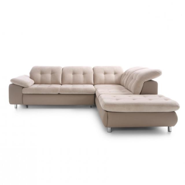 Benix the furniture factory furniture - Factory sofas sevilla ...